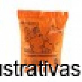 Easy Pet & House Pó Higiênico Madeira  - 1kg(Eliminador de odores)