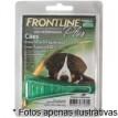 Frontline Plus para cães de 40,1 até 60kg