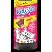 Kelcat Snacks Atum 40gr