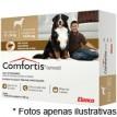 Comfortis 1620 mg para cães de 27 a 54 kg