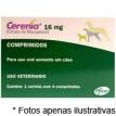 Cerenia Comprimidos 16mg
