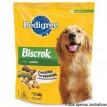 Pedigree Biscrok Multi bicoito adulto  500g