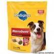 Pedigree Marrobone petisco p/cães adultos 200g
