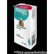 Meticorten 20 mg com 10 Comprimidos