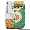 Ração Special Dog Vegetais 15kg