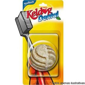 Keldog Dental Osso Bola