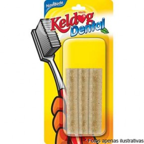 Keldog Dental Osso Y