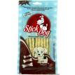 Stick Dog  Palitos Filhotes 65g