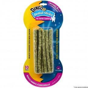 Dingo Palitos Dental Sticks 87g