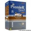 Ração Premier Ambientes Internos Gatos Castrados até 7 anos 1,5 kg
