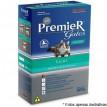 Ração Premier Ambientes Internos Gatos Adultos Light  500g