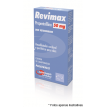 Revimax 50mg - 30 comprimidos