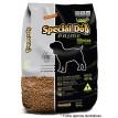 Ração Special Dog Prime Filhotes 15 kg