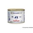 Royal Canin Lata Cães Recovery 195g