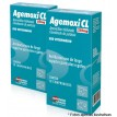 Agemoxi CL 250ml