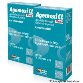Agemoxi CL 250ml