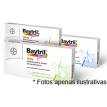 Baytril Flavor 50mg