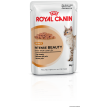 Royal Canin Sache Gatos Beauty 85g