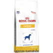 Ração royal Canin Veterinary Diet Cardiac Cães 2kg