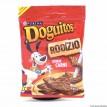 Purina Doguitos Rodizio Bifinho Carne 45g