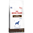 Ração Royal Canin Veterinary Diet Gastro Intestinal Cães 2kg