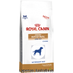 Ração Royal Canin Veterinary Diet Gastro Intestinal Low Fat Cães 1,5kg