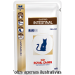 Royal Canin Vet Diet Sache Gastro Intestinal 100g