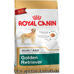 Ração Royal Canin Golden Adulto 12kg