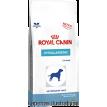 Ração Royal Canin Veterinary Diet Hipoallergenic Cães 2kg