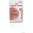 Royal Canin Sache Gatos Instinctive 85g