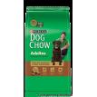 Ração  Dog Chow  Disgrestão Saúdavel sabor Frango 15 kg