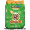 Ração Special Dog Junior Vegetais 1kg