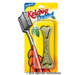 Keldog Dental Menta 40gr