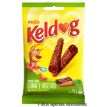 Keldog Bifinho  palito raças pequenas Carne e Vegetais 55g