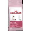 Ração royal Canin Kitten 400g
