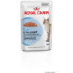 Royal Canin Sache Gatos Ultra Light 85g