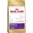 Ração Royal Canin Maltês Adulto 1kg