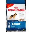 Ração Royal Canin Max Adulto 15kg