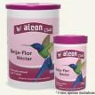 Ração Alcon Club Beija-Flor Nectar pote 150g