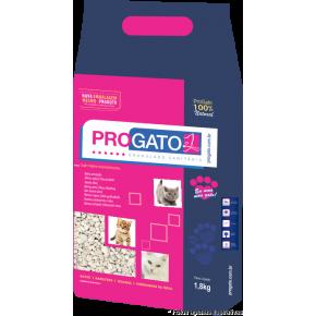 Granulado Sanitário Progato 1,8kg
