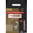 Granulado Higiênico Premiun Progato 3,5kg
