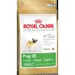 Ração Royal Canin Pug 1kg