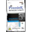 Ração Premier Nutrição Clinica Cães Hipoalergênico 2kg