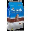 Ração Premier Raças Especificas Bulldog Adultos 12kg