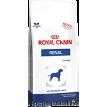 Ração Royal Canin Veterinary Diet Renal Cães 2kg