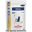 Royal Canin Vet Diet Sache Renal Gatos 85g