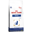Ração royal Canin Veterinary Diet Renal Gatos 1.5kg