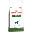 Ração Royal Canin Veterinary Diet Satiety Support Cães 1.5kg