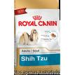 Ração Royal Canin Shih Tzu Adulto 1kg