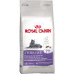 Ração royal Canin Gatos Sterilised 7+ 1,5kg